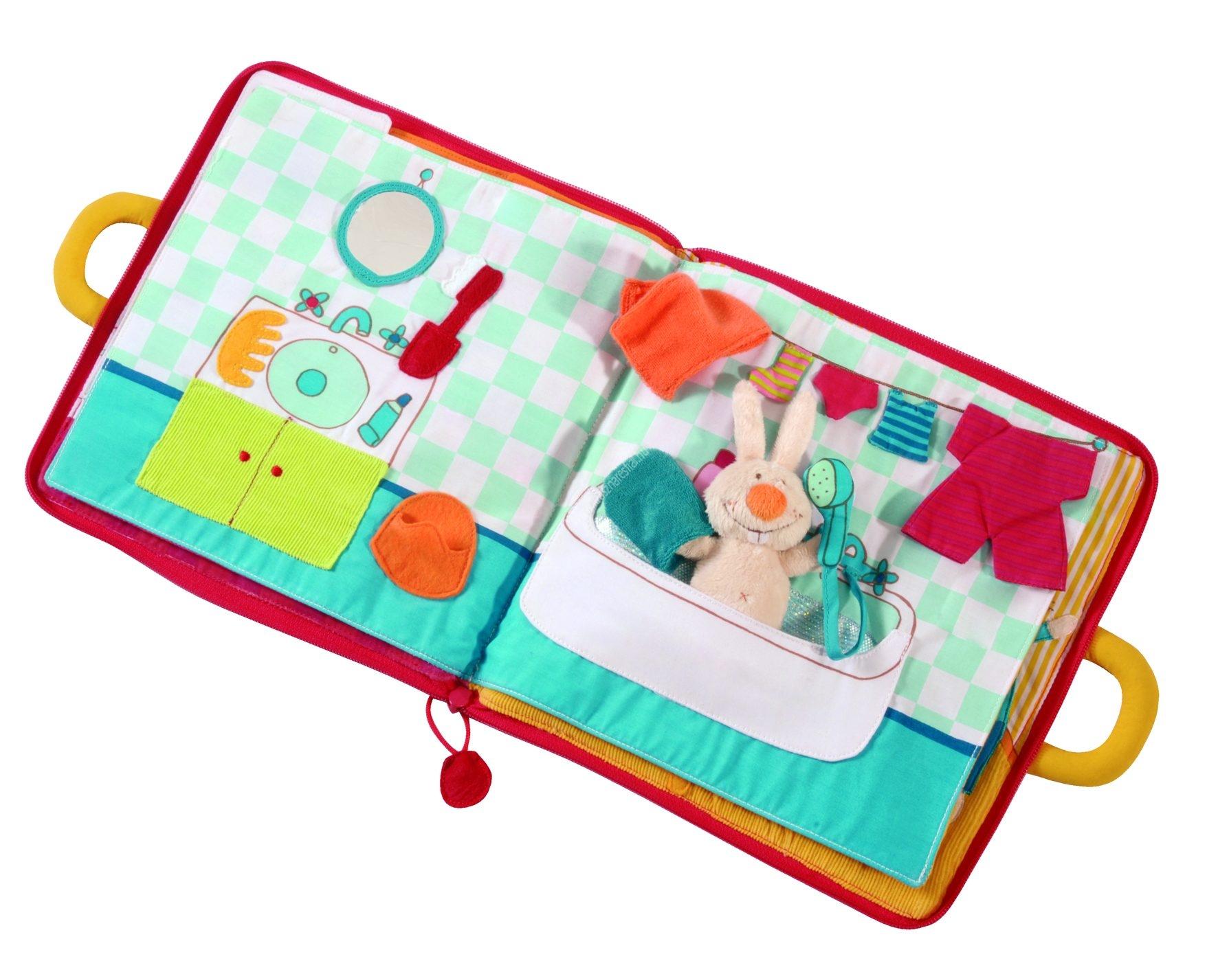 aludj-jol-kisnyuszi-textilkonyv