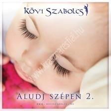 aludj-szepen-2-cd