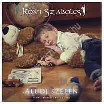 aludj-szepen-altato-zene-gyerekeknek-0-12-eves-korig-kovi-szabolcs