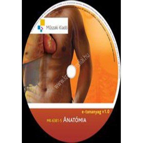 anatomia-elettan-e-tananyag-cd