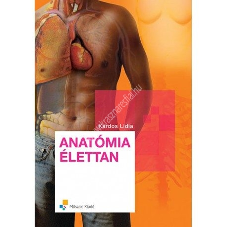 anatomia-elettan