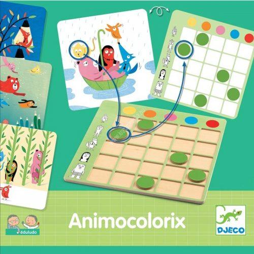 animo-colorix-fejleszto-jatek-djeco-8359