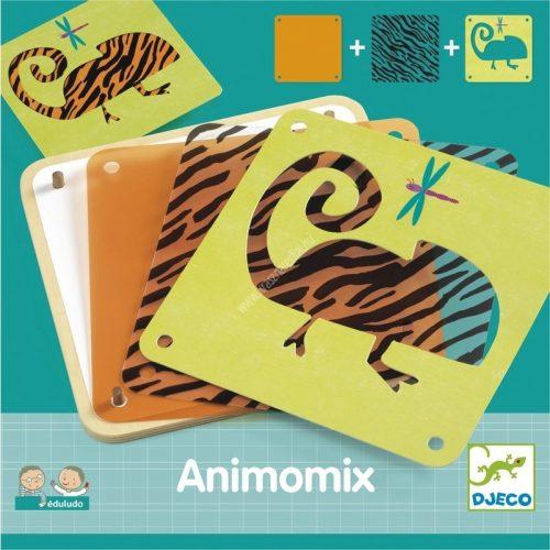 anomomix-valami-mas-fejleszto-jatek