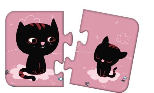 anya-es-bebi-parosito-puzzle