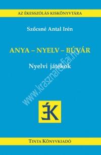 anya-nyelv-buvar-nyelvi-jatekok