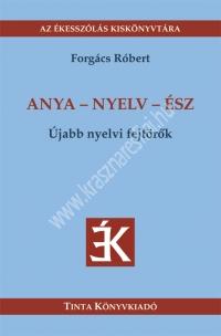 anya-nyelv-esz-nyelvi-jatekok