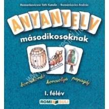 krasznar-es-fiai-anyanyelv-masodikosoknak-I
