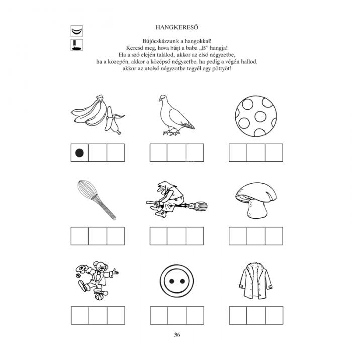 anyanyelvi-neveles-4-5-eveseknek-gyakorlo-fuzet
