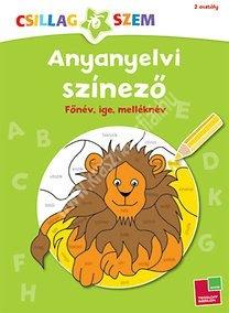anyanyelvi-szinezo-fonev-ige-melleknev