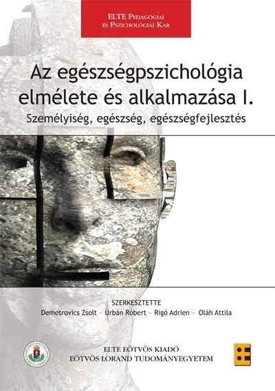 az-egeszsegpszichologia-elmelete-es-alkalmazasa