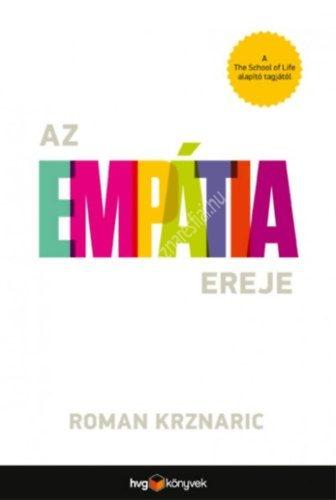 az-empatia-ereje-roman-krznaric