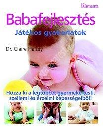 babafejlesztes-jatekos-gyakorlatok