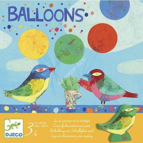balloons-leggombok-taktikai-tarsasjatek