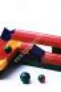 Bolyongolyó-kezdő, vagy bővítő készlet (36 elem) - BN