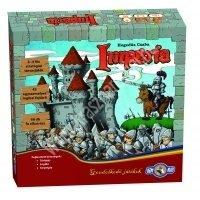 Imperia Tér és forma felismerő játék