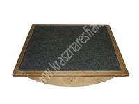 billego-deszka-70x70-cm