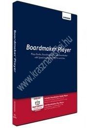 krasznar-es-fiai-boardmaker-player-autizmus