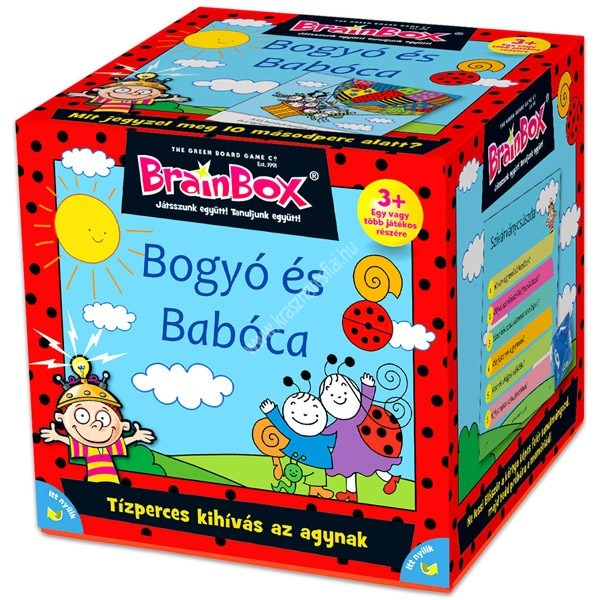 brainbox_bogyo_es_baboca