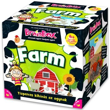 brainbox-farm-tarsasjatek