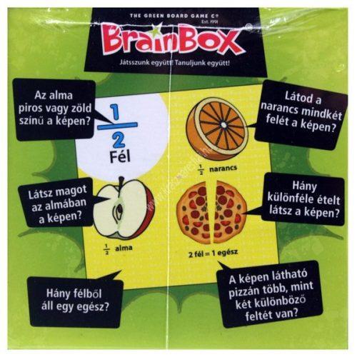 brainbox_matematika_kicsiknek_tarsasjatek