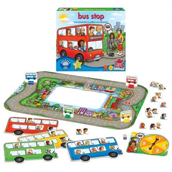 buszmegallo-bus-stop-matematikai-tarsasjatek-orchard-toys-032