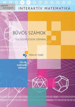 buvos-szamok-cd