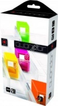 Quoridor Pocket - fejlesztő társasjáték