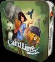 Cardline Állatok