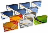 BetűDiFix fejlesztőjáték komplett készlet 11 doboz