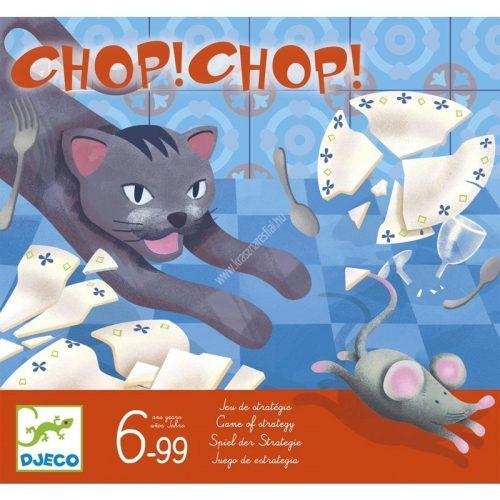 chop-chop-macska-eger-tarsasjatek