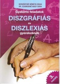 gyakorlo-feladatok-diszgrafias-es-diszlexias-gyerekeknek-3-osztaly