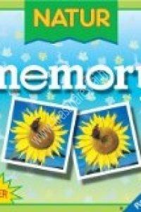 Memory Natur – Memória játék
