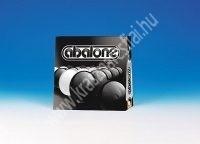 Abalone - logikai társasjáték