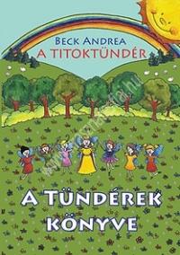 A Titoktündér - A tündérek könyve