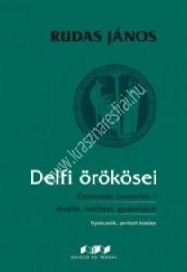 delfi-orokosei-rudas-janos