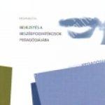 Krommer Éva : Bevezetés a beszédfogyatékosok pedagógiájába