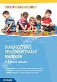 difer-diagnosztikus-fejlodesvizsgalo-rendszer