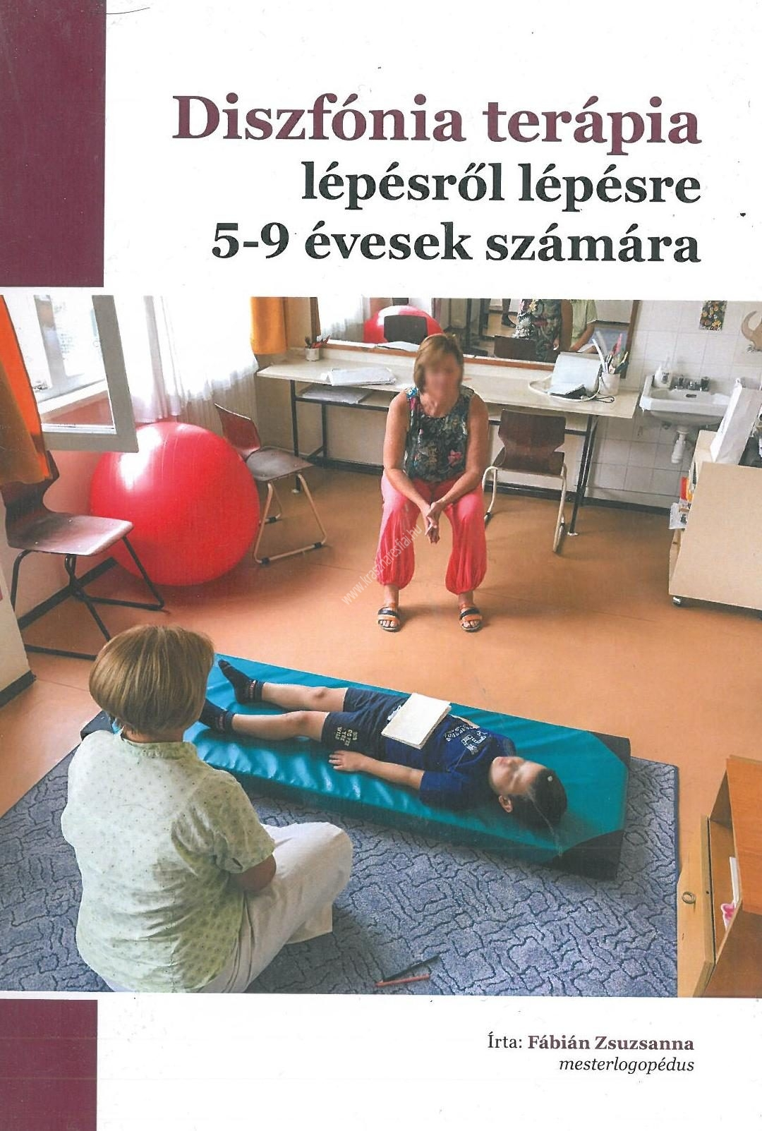 diszfonia-terapia-lepesrol-lepesre