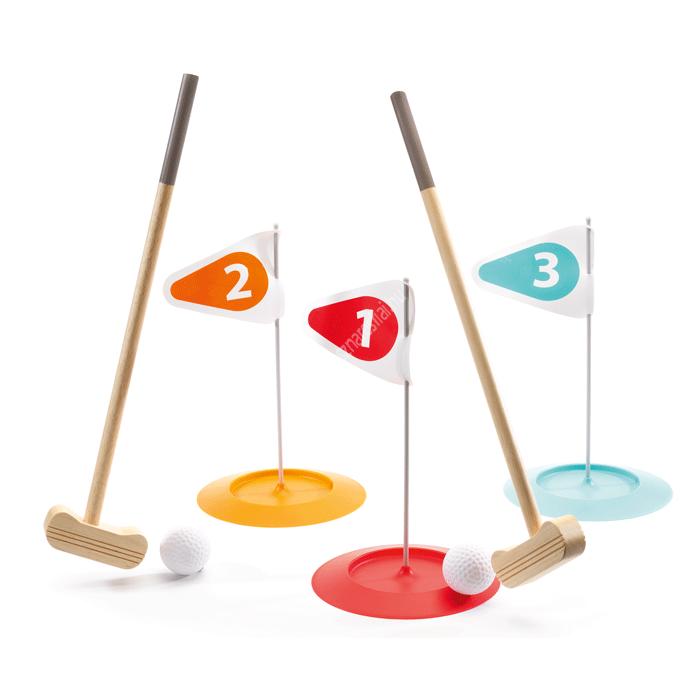 golf-keszlet-gyerekeknek-golf-putting-djeco-2021