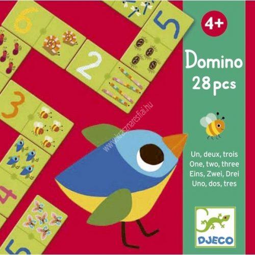 domino-1-2-3-keszsegfejleszto-jatek