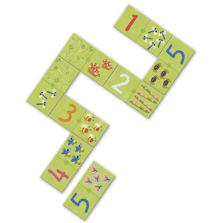 domino-1-2-3-keszsegfejleszto-jatek-krasznare-es-fiai-fejleszto-jatekok