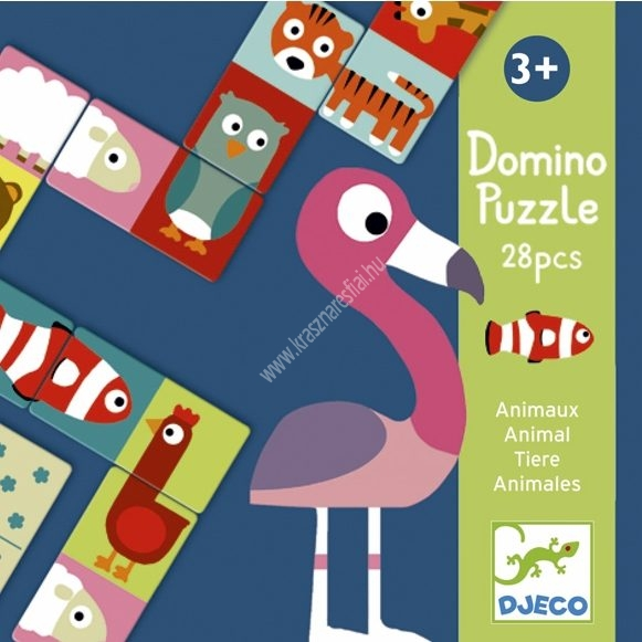 domino-anomo-puzzle-krasznar-es-fiai-fejleszto-jatekok
