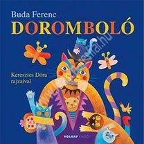Buda FerencDoromboló