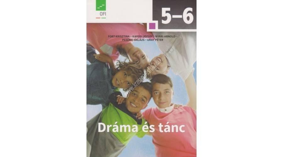 drama-es-tanc-5-6-osztaly-krasznar-fejlesztokonyvek