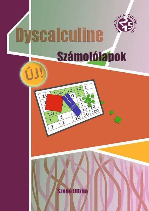 krasznar-es-fiai-fejleszto-fuzet-dyscalculine-szamololapok-otvenes-szamkor