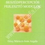 beszedpercepcios-fejleszto-modulok-gosy-maria-logopedia-gyakorlo