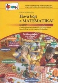 hova-bujt-a-matematika-kormoci-katalin