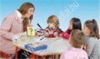 Konfliktushelyzetek megoldása - Az Iskola (MDDV20831)