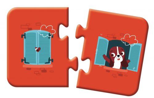ellentetek-parosito-puzzle