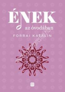 enek-az-ovodaban-forrai-katalin